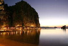 Остров палаван palawan island филиппины