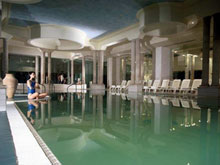 David Dead Sea Resort & Spa(ex.Le Meridien Dead Sea)