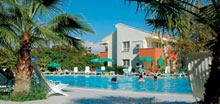 Club Serena Beach(ex.Club Estelya)