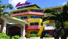 Memories Varadero Beach Resort(ex.Beaches Varadero)