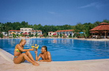 Majesty Club Lykia Botanika(ex.Lykia Botanika Beach )& Fun Club