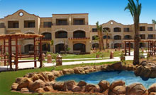 Regency Plaza Aqua Park & SPA Resort(ex.Regency Plaza Resort)