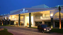 Royal Plaza Naama Bay - Sharm El Sheikh(ex.Ramada Plaza)