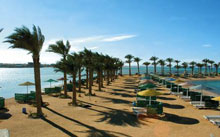 Festival Shedwan Golden Beach Resort(ex.Shedwan Golden Beach)