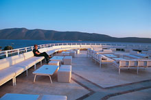 Bodrum Holiday Resort & Spa(ex.Majesty Club Hotel Belizia)