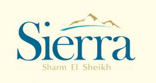 Sierra Resort