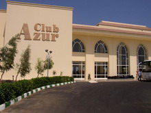 Club Azur Resort(ex.Club Azur)