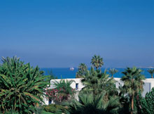 Azia Resort & Spa(ex.Azia Beach)