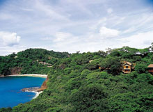 Four Seasons Resort Costa Rica