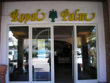 Terme Royal Palm (ex.Royal Palm Terme )