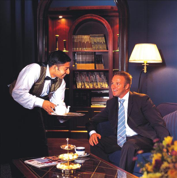 movenpick hotel deira 5 Дубай дейра