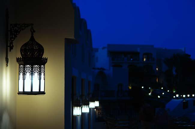 Отзыв: отель jaz belvedere 5* (египет, шарм-эль-шейх) - ужасный сервис,ветрено,недружелюбно