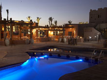 Siva Port Ghalib(ex.Crowne Plaza Sahara Sands)