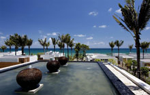 Aleenta Phuket Resort & Spa