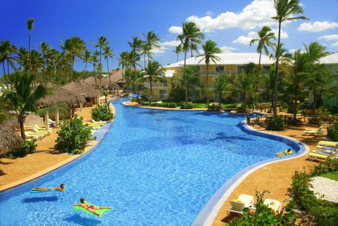 Carabela Beach Resort And Casino 4 Отзывы