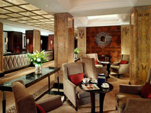The Westbury Mayfair