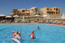 Sea Side Resort & Spa(ex.Sensimar Sea Side Resort & Spa)