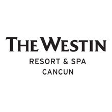 The Westin Resort & Spa Cancun