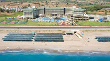 Amelia Beach Resort Hotel & Spa