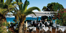 Forte Village Resort - Royal Pineta