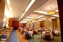 Lavender Hotel Sharjah(ex.Lords Beach Hotel Sharjah)