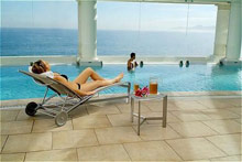 Enjoy Hotels Vina Del Mar