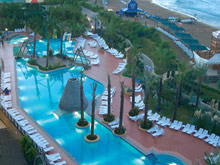 TT Hotels Pegasos Royal (ex.Pegasos Royal)
