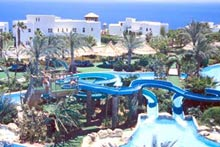 Moevenpick Resort Sharm El Sheikh(ex.Movenpick Golf & Resort)