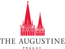The Augustine