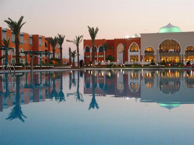 sunrse select garden beach resort and spa хургада