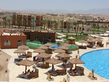 Sunrise Select Royal Makadi Resort(ex.Sunrise Royal Makadi Resort)
