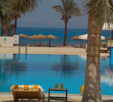Sol Taba Red Sea (ex.Sonesta Beach Resort Taba)