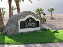 Bay View Resort Taba Heights(ex.Taba Heights Marriott Beach Resort)