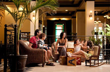 PortAventura Hotel Gold River(ex.Gold River)