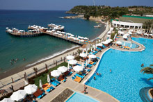Vikingen Quality Resort & Spa