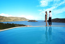 Domes of Elounda  All Suites and Villas Spa Resort