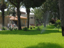 Altis Golf Hotel