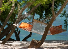 The Westin Turtle Bay Resort & Spa,Mauritius(ex.The Grand Mauritian Resort & Spa)