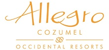 Occidental Allegro Cozumel