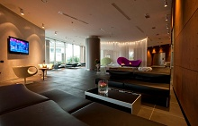 The Hub Hotel Milano