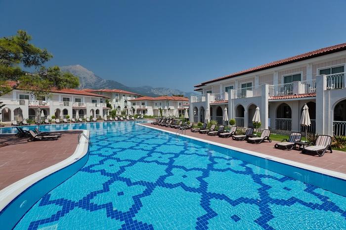 Vercelli Hotel 4 stelle all inclusive 1 prezzo line