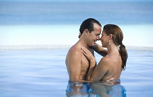 Temptation Resort & Spa Los Cabos
