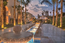 Le Royale Sonesta Sharm el Sheikh(ex.Le Royale Sonesta Collection Luxury Resort)
