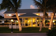 The Verandah Resort & Spa