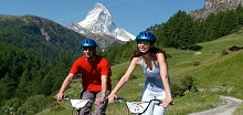 Unique Hotel Post