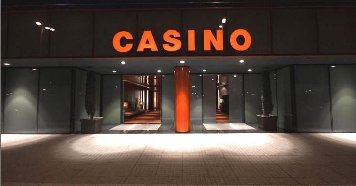 potowattami casino