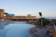 Adalya Resort & Spa