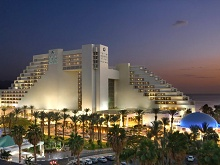 Royal Beach Eilat(ex.Isrotel Royal Beach Eilat)
