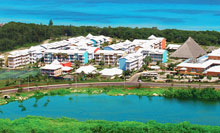 Royalton Hicacos  Resort & Spa (ex.Sandals Royal Hicacos)