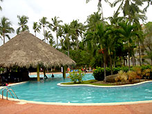 Vista Sol Punta Cana(ex.Carabela Beach Resort & Casino)